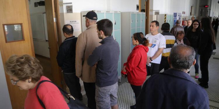 ONG faz missão de observação do processo eleitoral em Fortaleza e outras quatro capitais