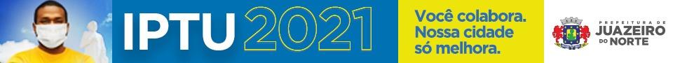 Banner Principal Prefeitura de Juazeiro